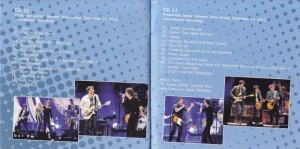 rollingst-50-counting-12tour7