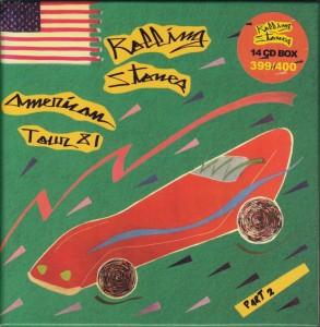 rollingst-81american-tour-2Part1