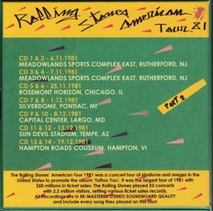 rollingst-81american-tour-2Part2