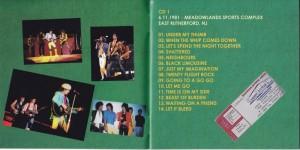 rollingst-81american-tour-2Part3