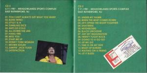 rollingst-81american-tour-2Part4