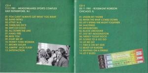 rollingst-81american-tour-2Part5