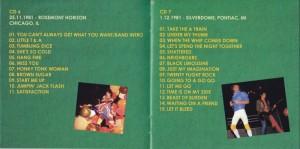 rollingst-81american-tour-2Part6