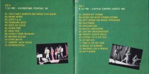 rollingst-81american-tour-2Part7