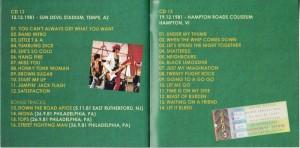 rollingst-81american-tour-2Part9