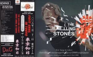 rollingst-first-bang-tokyo
