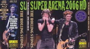 rollingst-super-arena-hd