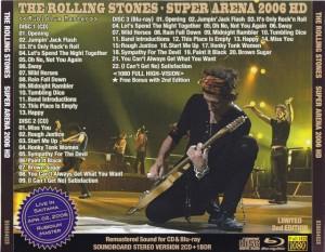 rollingst-super-arena-hd1