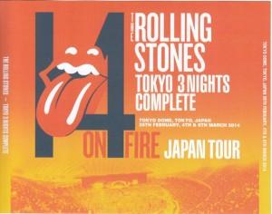 rollingst-tokyo-3nights-complete
