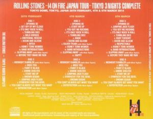 rollingst-tokyo-3nights-complete1