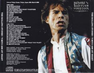 rollingst-tokyo-98-1st-night1