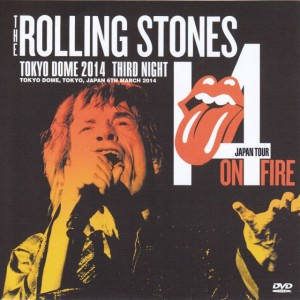 rollingst-tokyo-dome-14-third-night1