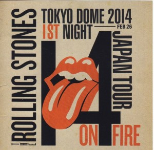rollingst-tokyo-dome14-1st-night