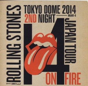 rollingst-tokyo-dome14-2nd-night