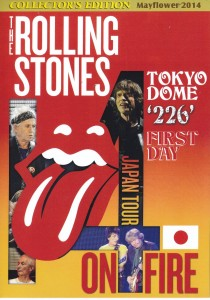 rollingst-tokyo-dome226-first-day