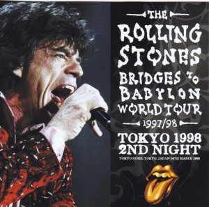 rollingst-tokyo98-2nd-night1