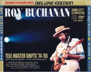 roybuchanan-tele-master-shifts