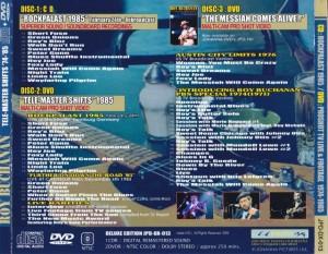 roybuchanan-tele-master-shifts1
