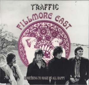 traffic-fillmore-east