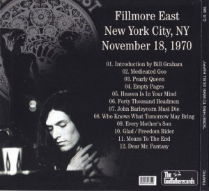 traffic-fillmore-east1