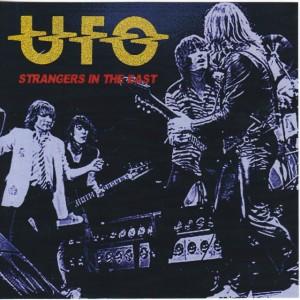 ufo-strangers-east