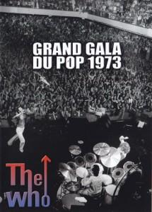 who-grand-gala1