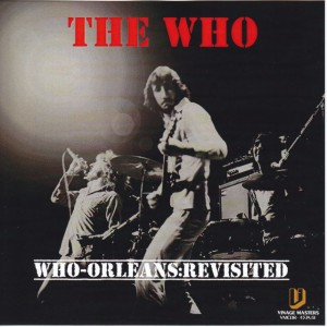 who-orleans-revisited