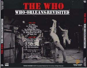 who-orleans-revisited1