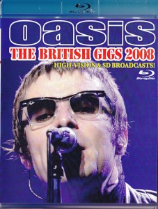 Oasis-british-gigs1