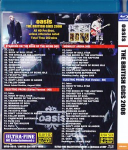 Oasis-british-gigs2