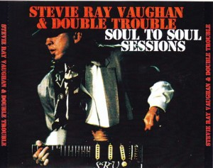 Stevierv-soul-To-soul-sessions1