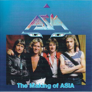 asia-making-of-asia1