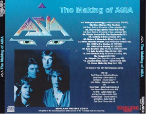 asia-making-of-asia2