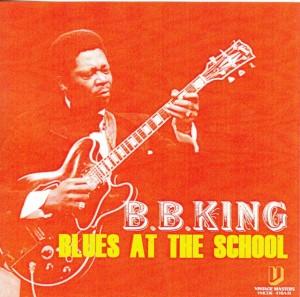 bbking-blues-at-school