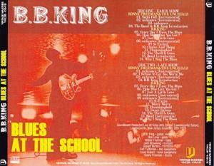 bbking-blues-at-school1
