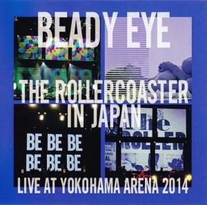 beadyeye-rollercoaster-japan1