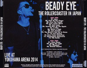 beadyeye-rollercoaster-japan2