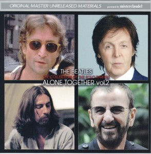 beatles-2alone-together1