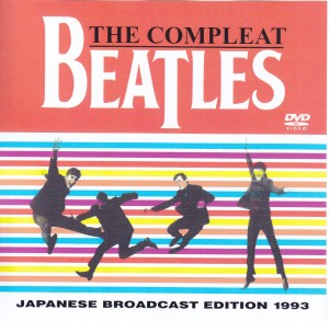 beatles-complete-japanese-broadcast1