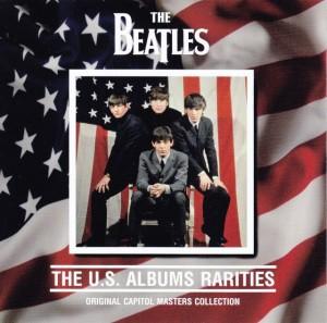 beatles-us-albums-rarities1
