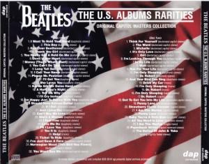 beatles-us-albums-rarities2