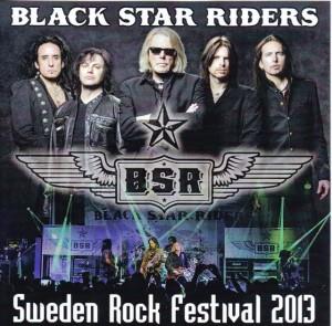 blackstar-sweden-rock
