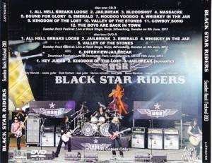 blackstar-sweden-rock1