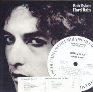 bobdy-hard-rain1