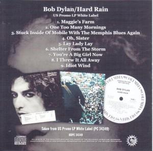 bobdy-hard-rain2