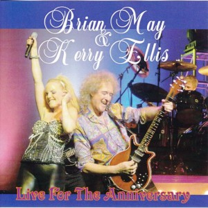 brianmay-live-for-anniversary1