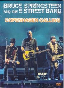 brucesprings-copenhagen-calling1