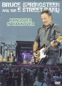 brucesprings-hangover-in-hannover1