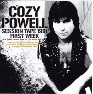 cozypowell-session-tape-first-week1