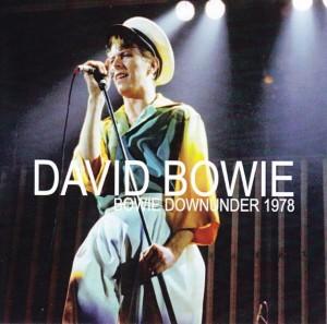 davidbowie-bowie-downunder